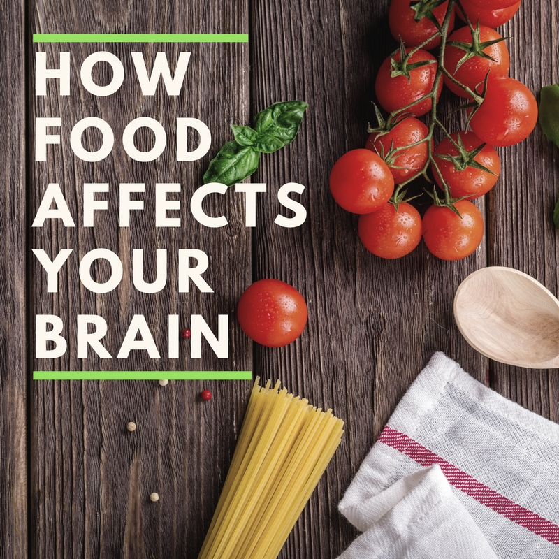food-brain-health