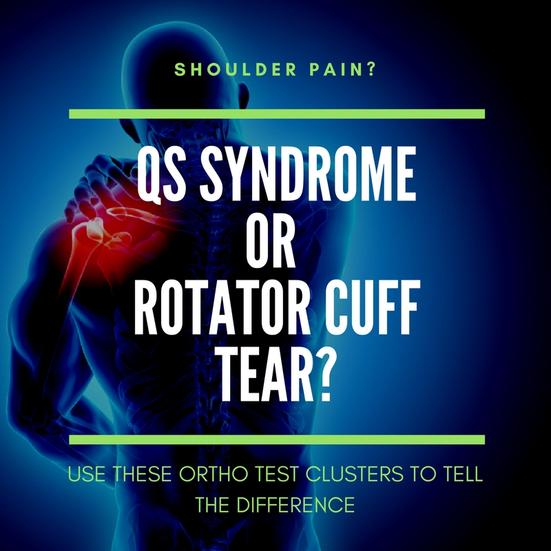 ROTATOR-CUFF-QS-SYNDROME